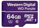 Image de Western Digital Purple memory card (WDD064G1P0A)