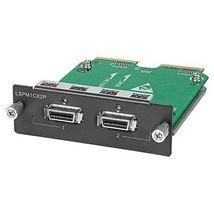 Image de HPE 5500 networking card (JD360B)