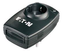 Image de Eaton Protection Box 1 DIN 1AC outlet(s) 220-250V Noir protecti ... (66708)