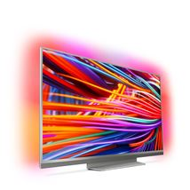 Image de Philips 8500 series Téléviseur Android ultra-plat 4K UHD ... (55PUS8503/12)