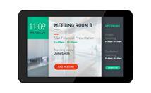 """Image de Philips Signage Solutions 10.1"""" 1280 x 800pixels Plusi ... (10BDL3051T/02)"""