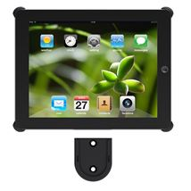 Image de Newstar kit de support (IPAD2-WM10BLACK)