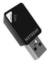 Image de Netgear A6100 WLAN 433 Mbit/s (A6100-100PES)