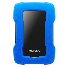 Image de ADATA HD330 (AHD330-1TU31-CBL)