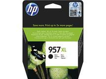 Image de HP 957XL Original Extra (Super) Hight Yield Noir (L0R40AE)