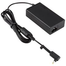 Image de Acer AC Adapter 65W power adapter/inverter (NP.ADT0A.036)