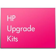 Image de HPE MSL2024 Ultrium Left Magazine Kit tape drive (AG119A)