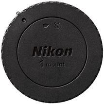 Image de Nikon BF-N1000 (VVD-10101)