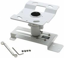 Image de Epson Setting Plate - ELPPT01 project mount (V12H003D01)