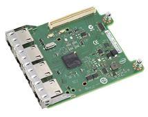 Image de DELL Intel i350 (542-BBCL)