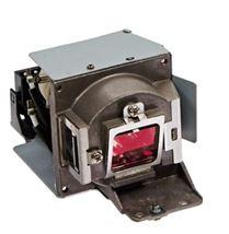 Image de Benq  projector lamp (5J.J9W05.001)