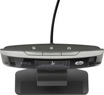 Image de HP HD 4310 webcam (Y2T22AA)