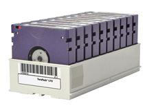 Image de HP HPE storage media case (Q1H05A)