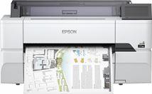 Image de Epson SureColor SC-T3400N large format printer (C11CF85302A0)