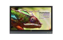 Image de Benq RM5501K touch screen monitor (9H.F4RTK.DE2)