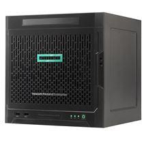 Image de HPE ProLiant MicroServer Gen10 bundle (ENTMS-002)