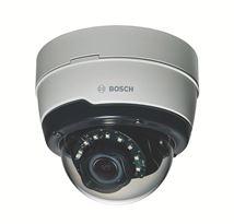 Image de Bosch FLEXIDOME IP indoor 4000 IR Caméra de sécurité IP ... (NII-41012-V3)