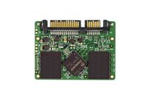 Image de Transcend SATA III 6Gb/s HSD370 & HSD370I Half-Slim SSD (TS16GHSD370)