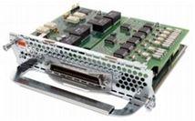 Image de Cisco  voice network module (EM-HDA-6FXO=)
