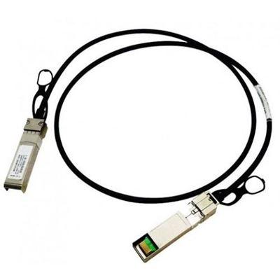 Image sur Cisco 40GBASE-CR4 QSFP+ direct-attach copper cable, 3 ... (QSFP-H40G-CU3M=)