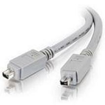 Image de Cables To Go 4.5m IEEE-1394 Cable (81609)