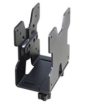 Image de Ergotron  CPU holder (80-107-200)