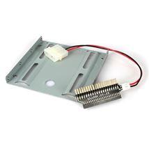Image de Startech .com internal power cable (BRACKET25)