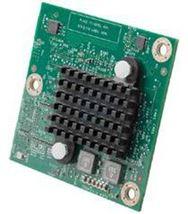 Image de Cisco PVDM4-64 voice network module (PVDM4-64=)