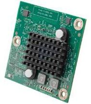 Image de Cisco  voice network module (PVDM4-128=)