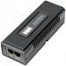 Image de Cisco  PoE adapter (800G2-POE-2=)