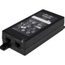 Image de Cisco Touch10 PoE power injector PoE adapter (CTS-PWR-AIR-INJ5=)