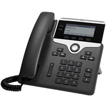 Image de Cisco 7821 IP phone (CP-7821-K9=)
