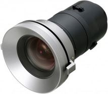 Image de Epson Objectif standard EB-G5xxx (V12H004S05)