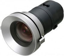 Image de Epson ELPLS05 projection lens (V12H004S05)