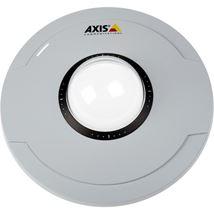 Image de Axis  boitier de caméras vidéo Blanc (5800-111)
