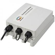 Image de Axis T8124-E Fast Ethernet 55V (5031-241)