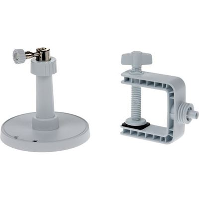 Image sur Axis T91A10 Mounting Kit kit caméra (5507-331)