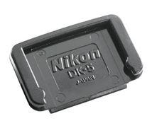 Image de Nikon DK-5 (FXA10193)