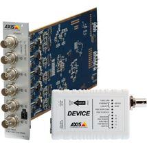 Image de Axis T8646 Fast Ethernet (5026-471)