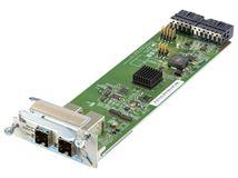 Image de HPE 2920 2-port Stack network switch module (J9733A)