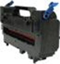Image de OKI , C310 Replacement Fuser unit, 60k, suitable for use wit ... (44472603)