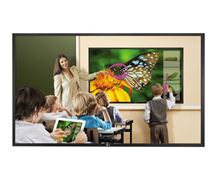 Image de LG Electronics Overlay Touch (KT-T320)