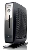 Image de IGEL UD3 LX 1,2 GHz GX-412HC Noir 1,19 kg (HA7120011F00000)