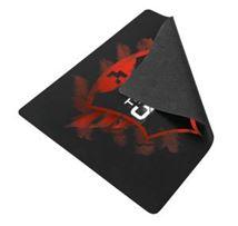 Image de Trust GXT 754-L Gaming Mouse Pad (22229)