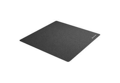 Image sur 3D connexion CadMouse Pad Compact Noir (3DX-700068)