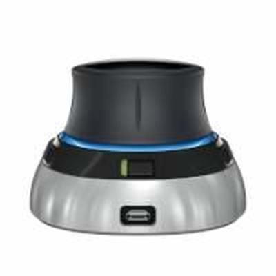 Image sur 3D connexion X-700066 accessoire de clavier (3DX-700066)