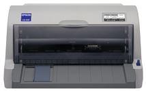 Image de Epson LQ-630 (C11C480141)