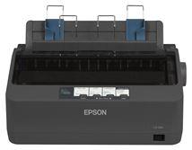 Image de Epson LX-350 (C11CC24031)