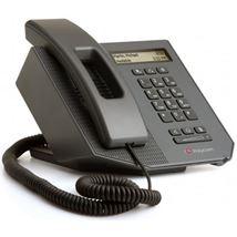 Image de Polycom SoundPoint CX300 R2 IP phone (2200-32530-025)