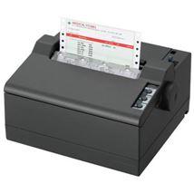 Image de Epson LQ-50 dot matrix printer (C11CB12031)
